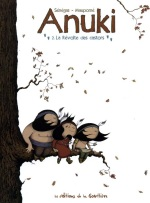 anuki-2-couv-petit