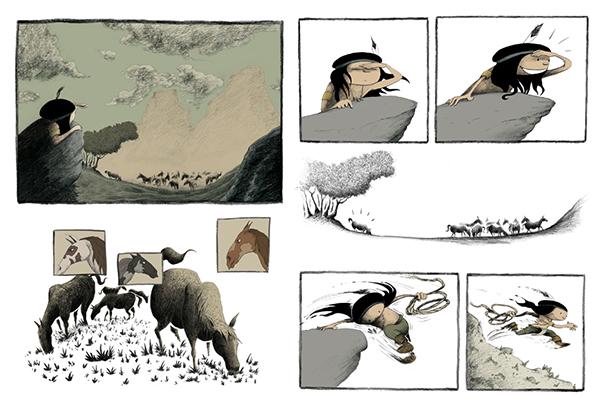 """Résultat de recherche d'images pour """"anuki 4"""""""
